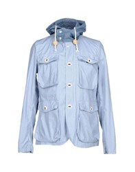 Prps Coats And Jackets Jackets Men