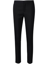 Creatures Of The Wind 'Pavo' Trousers Black