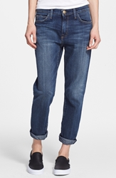 Current Elliott 'The Fling' Boyfriend Jeans Loved