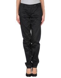 Germano Zama Trousers Casual Trousers Women