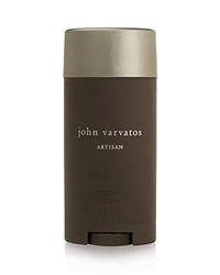 John Varvatos Artisan Deodorant Stick No Color