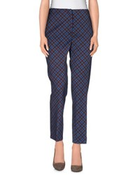 Prada Trousers Casual Trousers Women