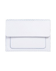 Avril Gau Handbags White