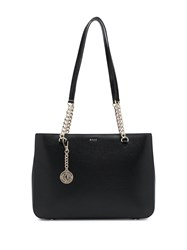 Dkny Sina Tote Bag Black