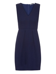 Sportmax Sale Dress