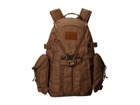 Nike Sfs Responder Backpack Military Brown Military Brown Military Brown Backpack Bags