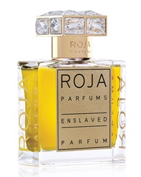 Roja Parfums Enslaved Parfum 50Ml 1.69 Fl. Oz