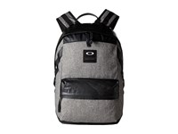 Oakley Holbrook 20L Lx Backpack Grigio Scuro Backpack Bags Black