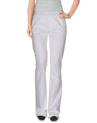 European Culture Trousers Casual Trousers Women