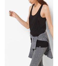 Active Double Layer Tank Top Petites