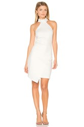 Bailey 44 Foolish Games Dress Ivory