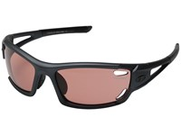Tifosi Optics Dolomite 2.0 Gunmetal Sport Sunglasses Gray