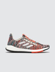 Adidas Originals Missoni X Consortium Pulseboost Hd Multicolor