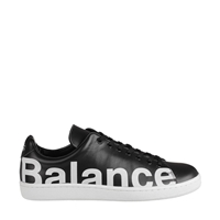 Undercover Sneakers Black
