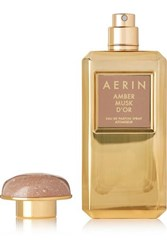 Aerin Beauty Amber Musk D'or Eau De Parfum Colorless