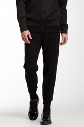 Parke And Ronen Boleyn Jogger Black