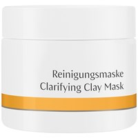 Dr. Hauschka Skin Care Dr Clarifying Clay Mask 90G