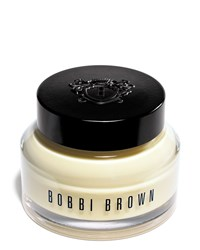 Vitamin Enriched Face Base Bobbi Brown