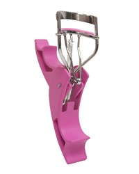 Curl And Go Eyelash Curler Tweezerman