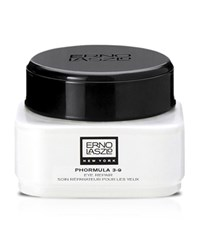 Erno Laszlo Phormula 3 9 Eye Repair Cream Female
