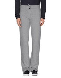 Pirelli Pzero Trousers Casual Trousers Men
