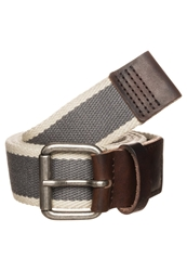 Marc O'polo Belt Rock Grey