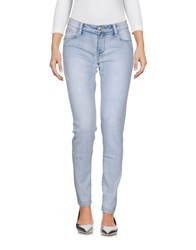 Yes Zee By Essenza Jeans Blue