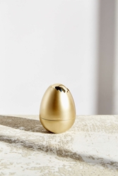 Tonymoly Egg Pore Silky Smooth Balm Gold
