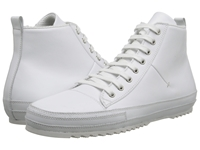 Cnc Costume National High Top Sneaker