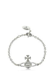 Vivienne Westwood Mayfair Orbit Bracelet