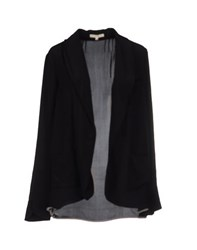 Gold Hawk Suits And Jackets Blazers Women