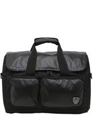 Emporio Armani Business Messenger Bag