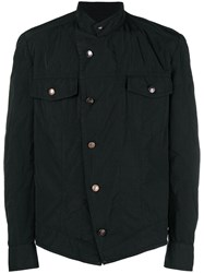 Tom Rebl Blazer Jacket Black