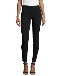 Avenue Montaigne Pull On Skinny Legging Pants