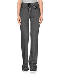 Naughty Dog Trousers Casual Trousers Women