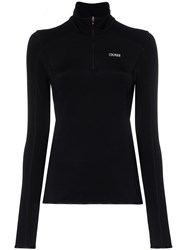 Colmar Half Zip Base Layer 60
