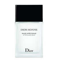 Christian Dior Dior Homme Balm After Shave
