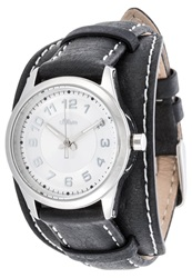 S.Oliver So2617lq Watch Black