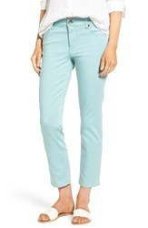 Kut From The Kloth Women's Reese Colored Ankle Jeans