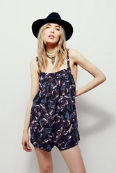 Free People Looking For Love One Piece