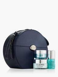 Elemis Pro Collagen Capsule Collection Skincare Gift Set