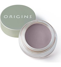 Origins Ginzingtm Brightening Cream Eye Shadow Perkle