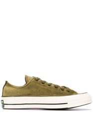 Converse Chuck 70 Ox Sneakers 60