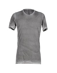 Tanomu Ask Me Topwear T Shirts Men