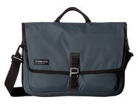 Timbuk2 Transit Briefcase Surplus Briefcase Bags Green