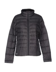 Puffa Coats And Jackets Down Jackets Women