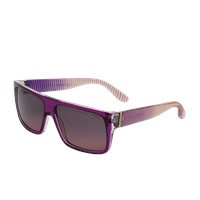 Marc By Marc Jacobs Mmj 096 N S Sunglasses