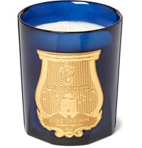 Cire Trudon Tadine Scented Candle 270G Blue