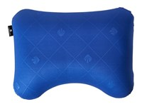 Eagle Creek Exhale Ergo Pillow Blue Sea Wallet