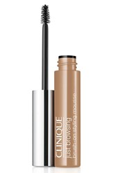 Clinique 'Just Browsing' Brush On Styling Mousse Soft Blonde Clear